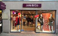 Julie & Co se développe via la commission-affiliation