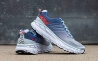 Strong progress at Hoka One One leads sales gain at Deckers
