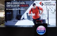 Sport 2000 expandiert im Emsland