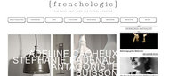 Frenchologie: a UK e-store dedicated to French brands