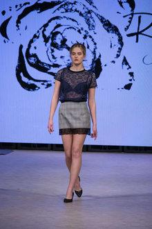 Rowes Fashion