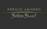 La ABIHPEC premiará a las Pymes de belleza en Brasil