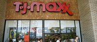 TJ Maxx and others look past chaos to e-commerce bonanza