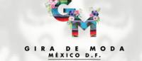 Capacitación de Inexmoda llegará a México