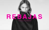 Ecuador: la moda avanza de la mano de la tecnología
