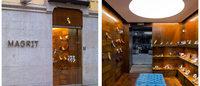 Magrit abre nueva tienda en Madrid