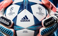 Adidas berichtet Details zum starken Quartal
