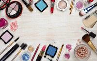 La industria de perfumería y cosmética brasileña se dará cita en Sao Paulo