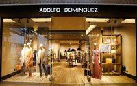 Adolfo Domínguez abrirá una flagship en Barcelona en 2018