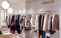 Suncoo renforce sa présence à Paris