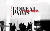 L'Oréal Paris plans Cannes festivities to celebrate 20 years as an official festival partner