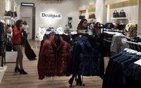 Desigual abre en Bogotá y suma 6 tiendas en Colombia