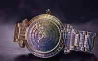 Uhrenhersteller Chopard leidet immer noch stark unter Frankenhausse