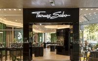 Thomas Sabo abre una nueva concept store en Barcelona