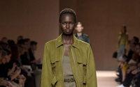 """Affecté par le Covid-19, Hermès reste """"confiant"""" grâce à la reprise en Asie"""