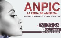 Anpic amplía su área de exhibición para nuevos participantes en su edición 52