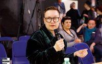 Александр Хилькевич оценил коллекции Roma Fashion Week