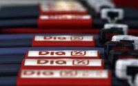Carrefour pourrait fermer 227 anciens magasins Dia