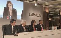 Galeries Lafayette e La Redoute: cosa aspettarsi dalla loro unione?