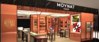 Moynat abrirá su boutique en Tokio el próximo 2 de marzo
