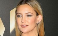 Kate Hudson teams up with New York & Company for new fashion line