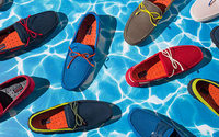 Swims et Hudson Jeans portent la croissance de Differential Brands