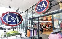 C&A bringt erste Lingerie-Kollektion mit Lycra-Technologie auf den Markt