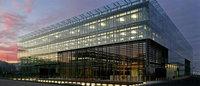 Kopflos in Metzingen: Chef und Strategie für Hugo Boss gesucht