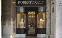 Roberto Coin apre in Piazza San Marco a Venezia