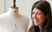 Burberry : Sharon Baurley prend la tête du groupe de recherche sur les matériaux