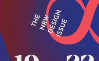 NRW Design Issue: Die Gewinner stehen fest