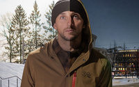 ThirtyTwo launches Transition collection to be worn both on and off mountain