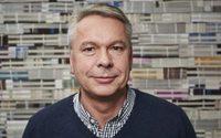 Kommunikationschef Thorsten Rolfes verlässt C&A