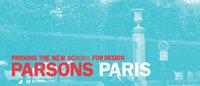 Paris, première étape d'un réseau international pour l'école Parsons