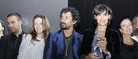 Marie Claire França elege suas estrelas da moda 2013