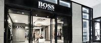 Hugo Boss va réduire ses investissements