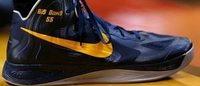 Tredicimila scarpe di griffe contraffatte sequestrate in Calabria