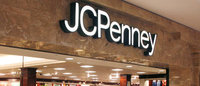 Two Ackman investors want more details on JC Penney