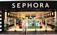В России откроются магазины под брендом Sephora