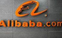 Alibaba: fatturato trimestrale superiore alle attese