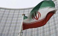 L'Iran interdit l'importation de milliers de biens dont des produits textiles