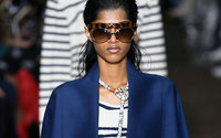 Lanvin licenses eyewear collections to Marchon