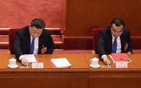 Chine : le Parlement engage la reprise en main de Hong Kong