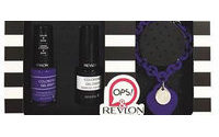 OpsObjects & Revlon: Love is on