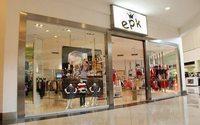 EPK anuncia su permanencia en el mercado venezolano