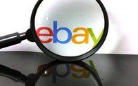 EBay упростила логистику для российских продавцов
