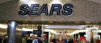 Sears réduit ses pertes mais sa trésorerie inquiète