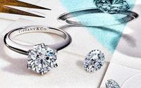 LVMH non prevede di acquistare azioni Tiffany sul mercato