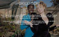 Giglio.com crea la community e-commerce tutta italiana