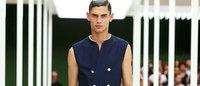 Azul-marinho: da Marinha Britânica para a moda brasileira
